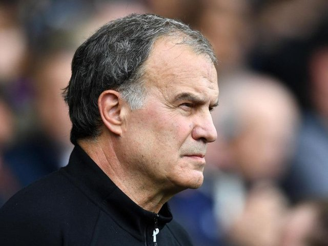 Marcelo Bielsa is expecting 'breakthrough seasons' for some of his youngsters according to Leeds MD Angus Kinnear