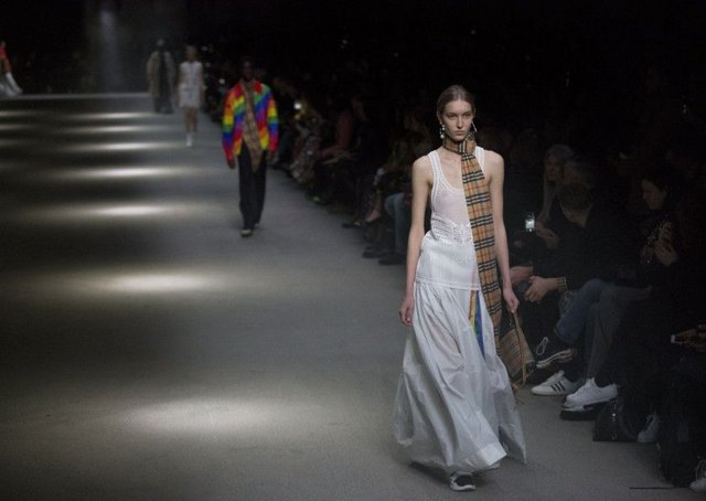 Fashion Boost For Leeds With New Research Yorkshire Evening Post