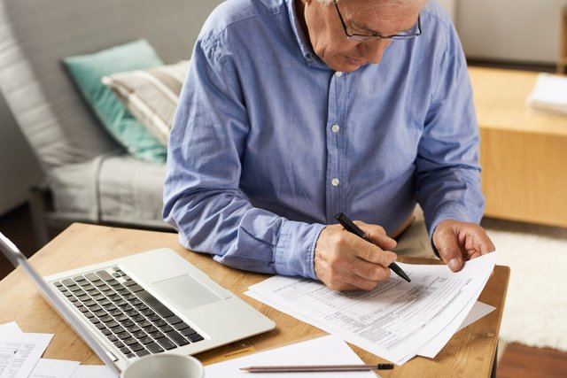 The Government has announced that the application system for benefits is set to change (Photo: Shutterstock)