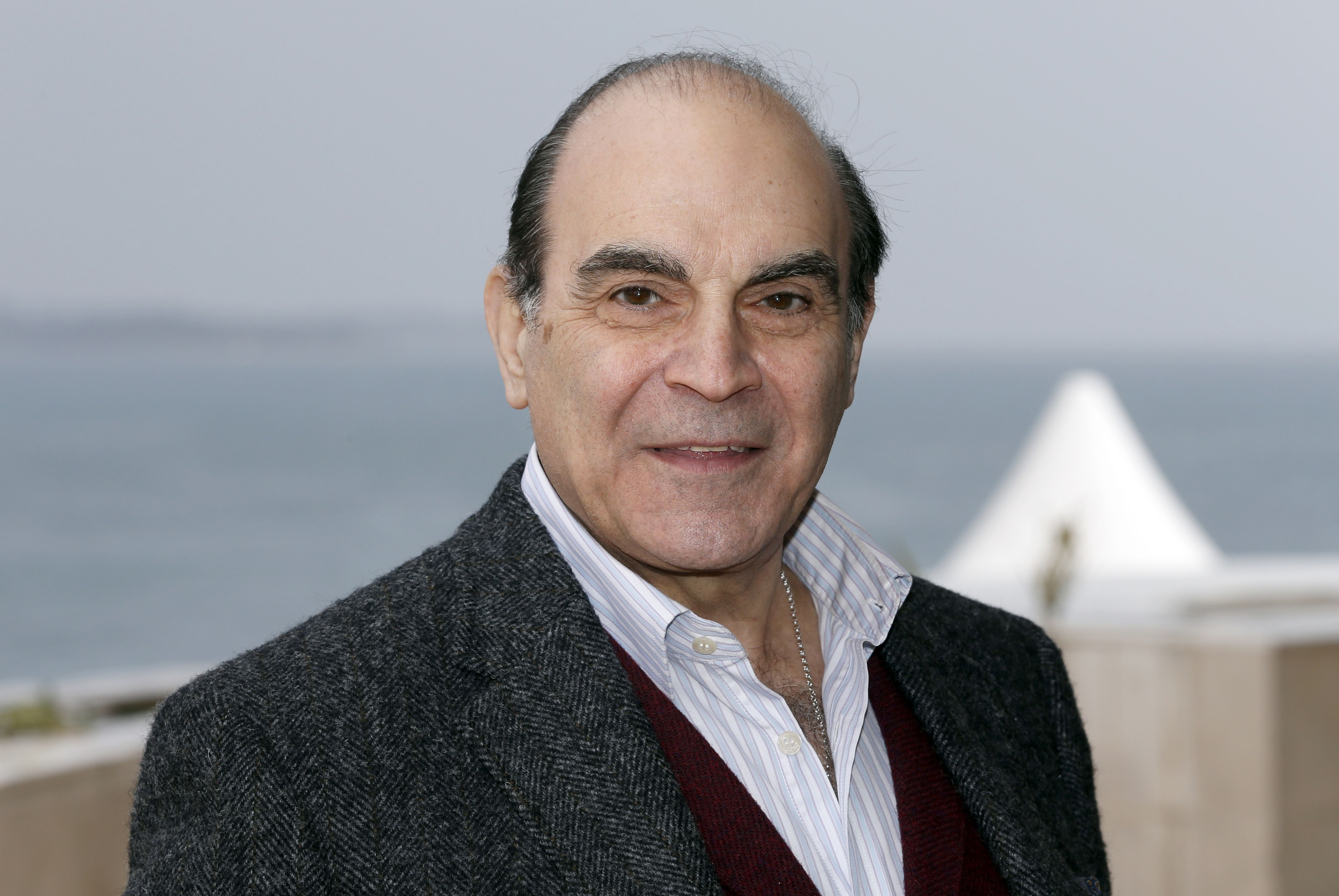 Poirot hits 100: looking back over the singular detective's long career