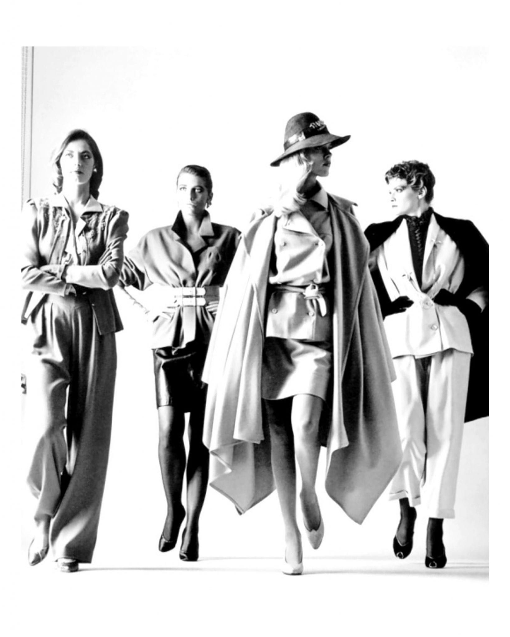 Rediscover the work of a controversial master as Helmut Newton's centenary is marked