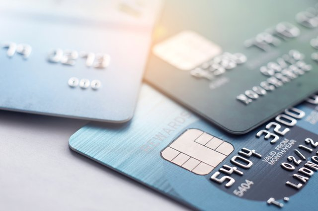 Payment holiday rules for credit cards and overdrafts will change on 1 November - what you need to know (Photo: Shutterstock)