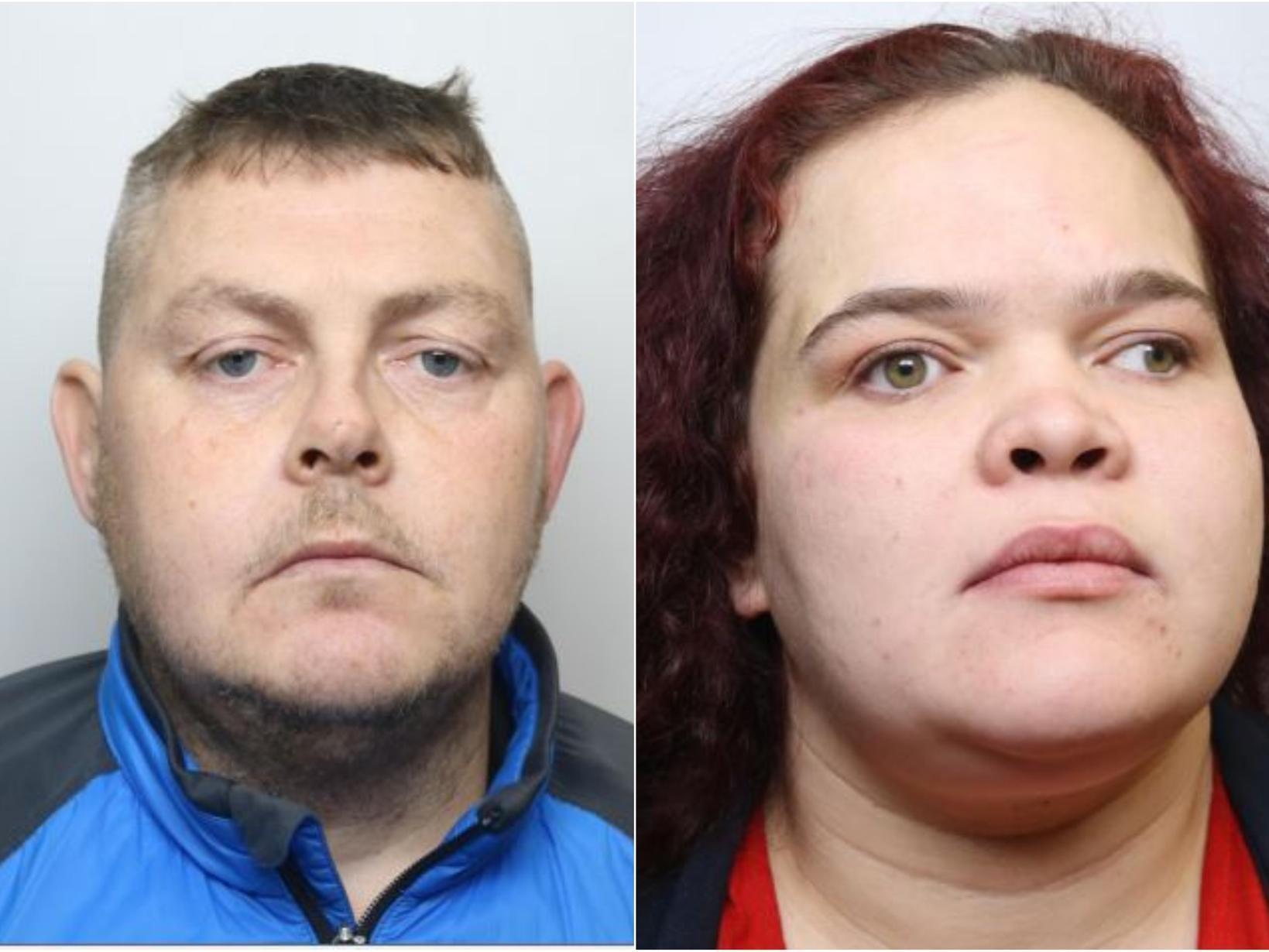 Police concerned for missing nine-month-old baby from Leeds