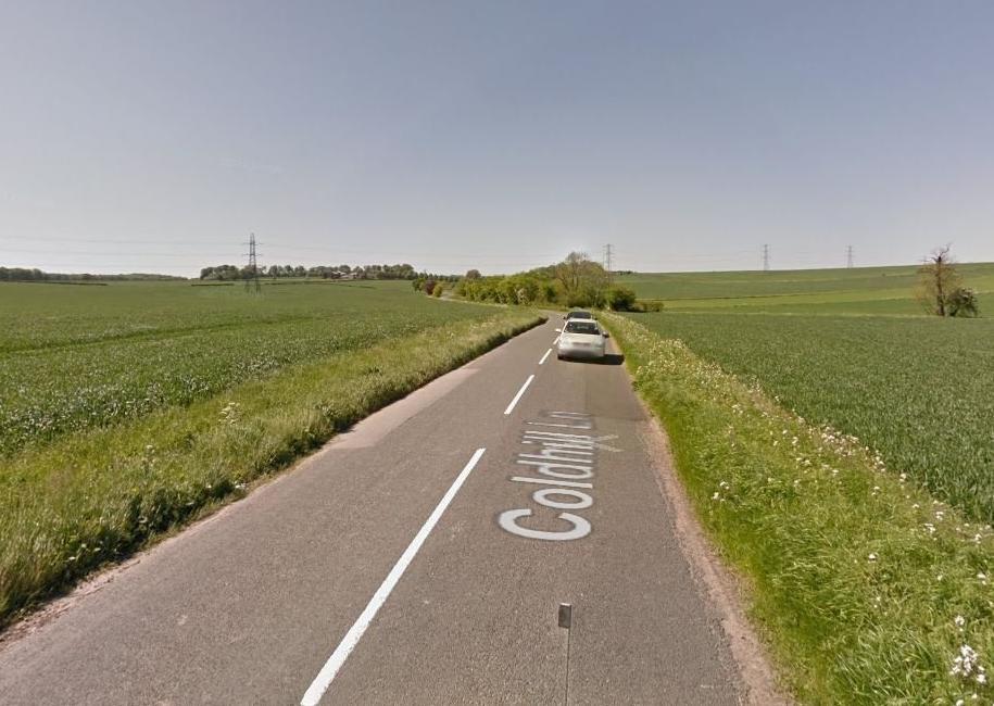 Leeds man arrested in Czech Republic after crash which killed biker