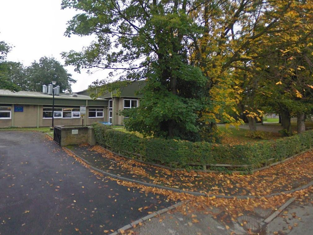 Primary school forced to close after pupils and staff hit by 'flu-type virus'