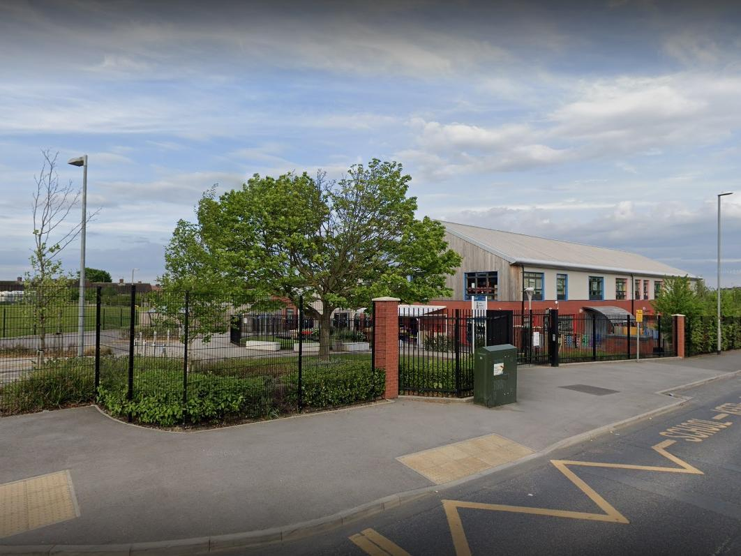 Leeds primary school with over 650 children to be fully closed and deep cleaned on Friday due to outbreak of norovirus