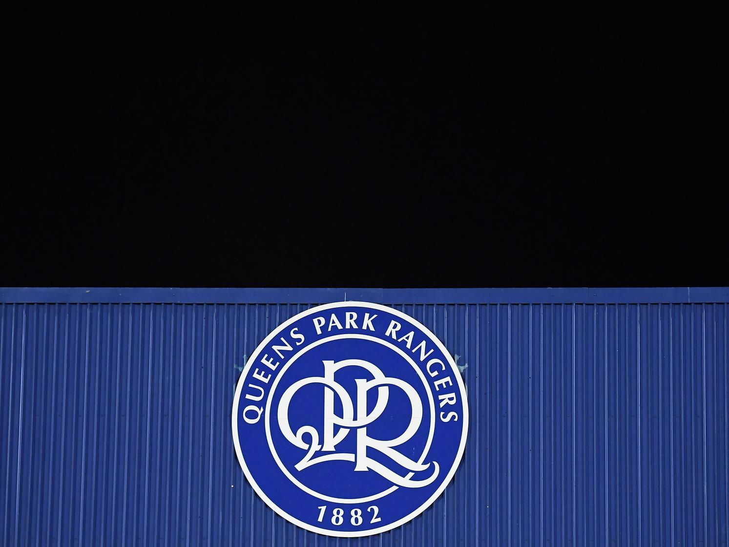 New time-slot with Sky cameras heading for Leeds United's January clash at QPR