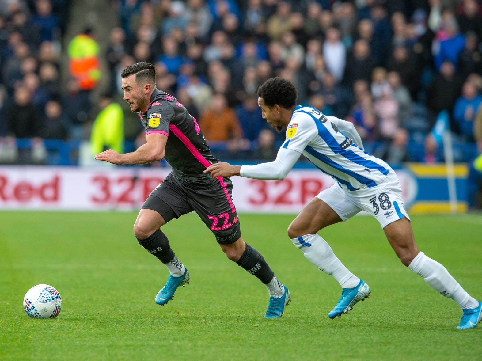 'What Bielsa and his staff have done is amazing!' - Leeds United fans react to win over Huddersfield Town