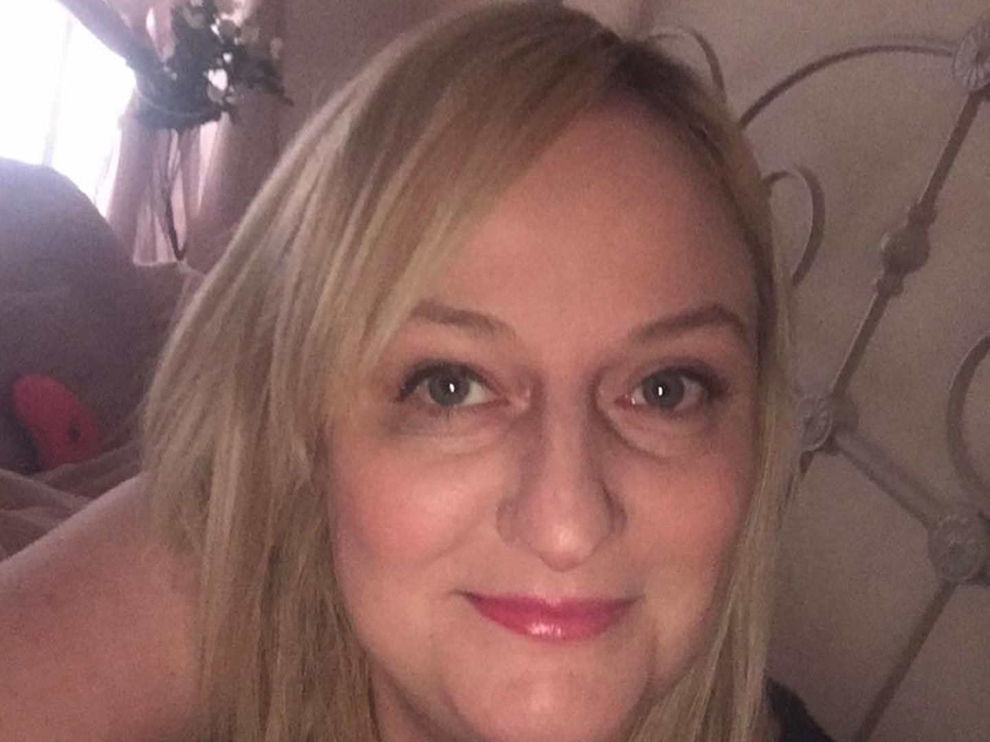 Leeds mum finds out man in her street is convicted paedophile - but is told to keep it secret from neighbours