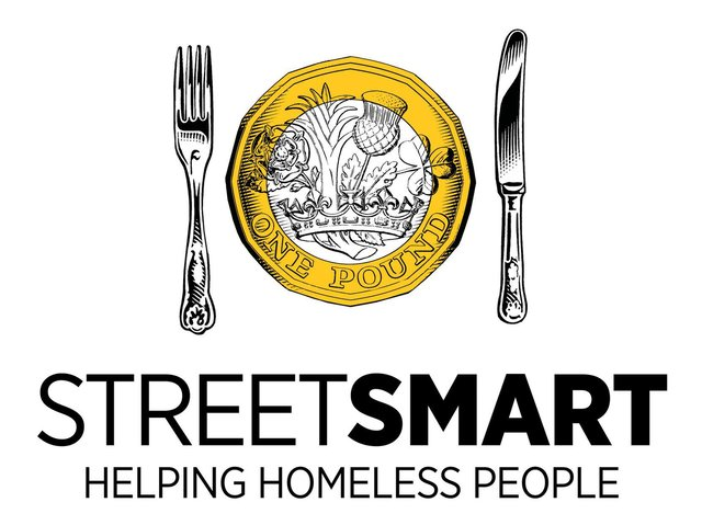 The StreetSmart campaign has been running in Leeds for the last 16 years.