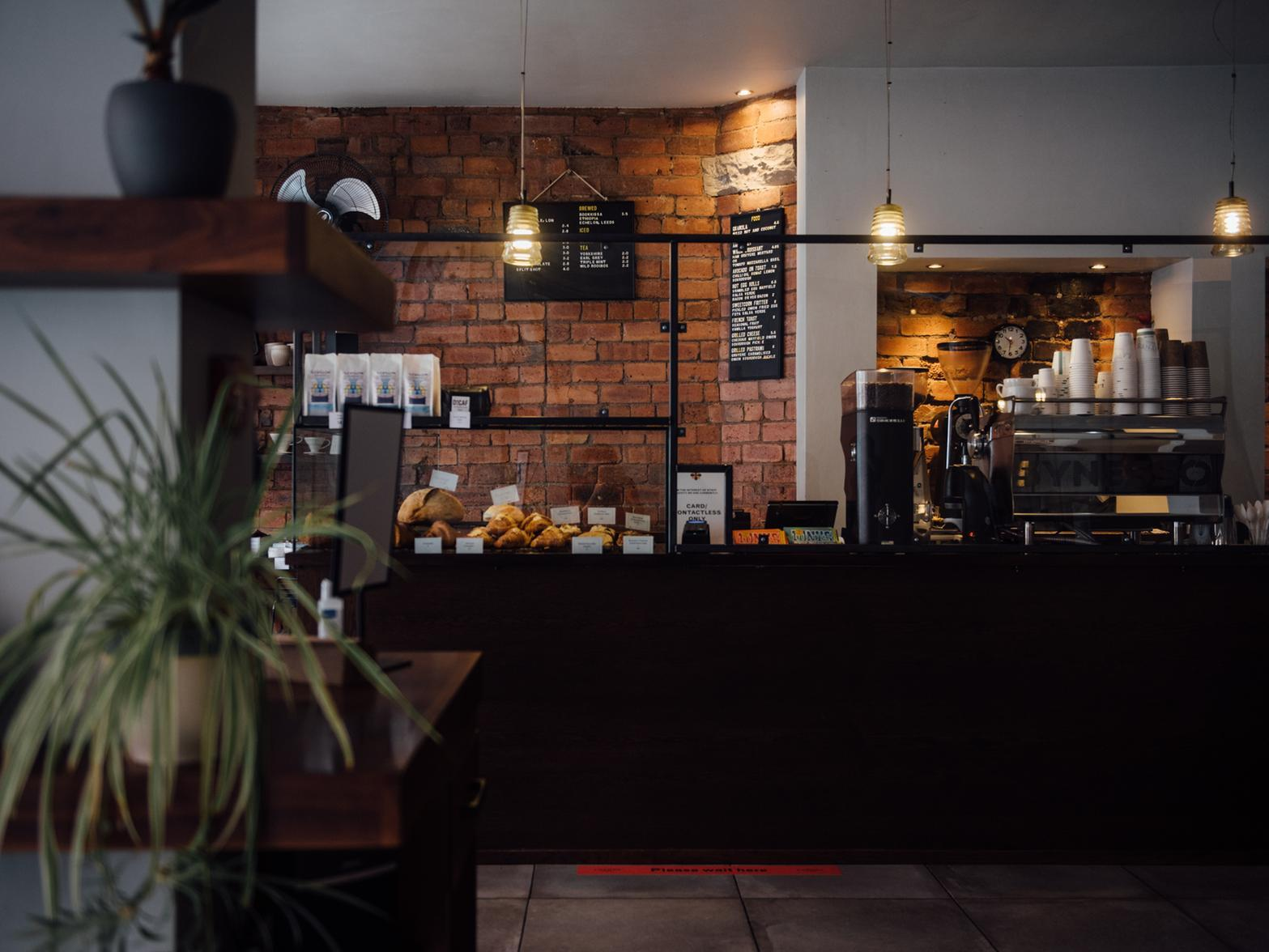 This popular Leeds coffee shop has launched exclusive brunch deliveries