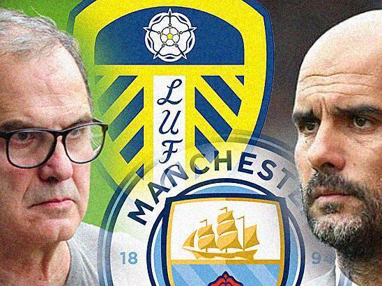 Manchester City vs Leeds: Prediction, Lineups, Team News, Betting Tips & Match Previews