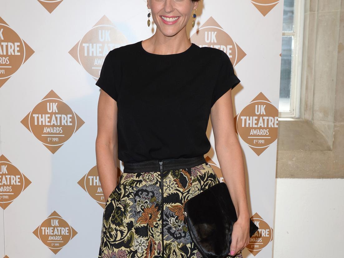 Royal Television Society Yorkshire Awards 2020 nominations revealed in full
