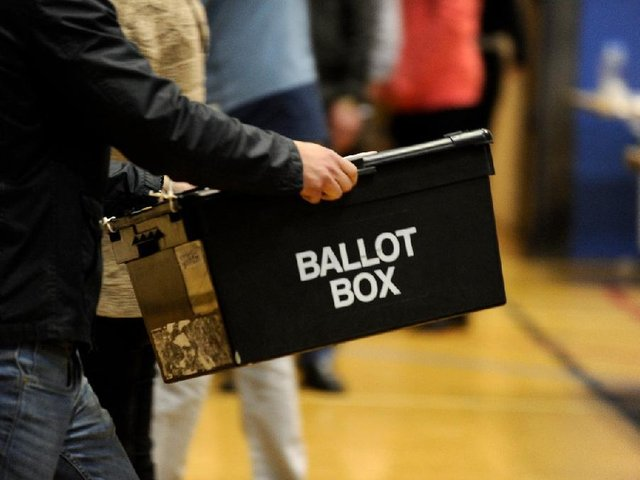 Are the main parties taking West Yorkshire mayoral election seriously? - YEP letters