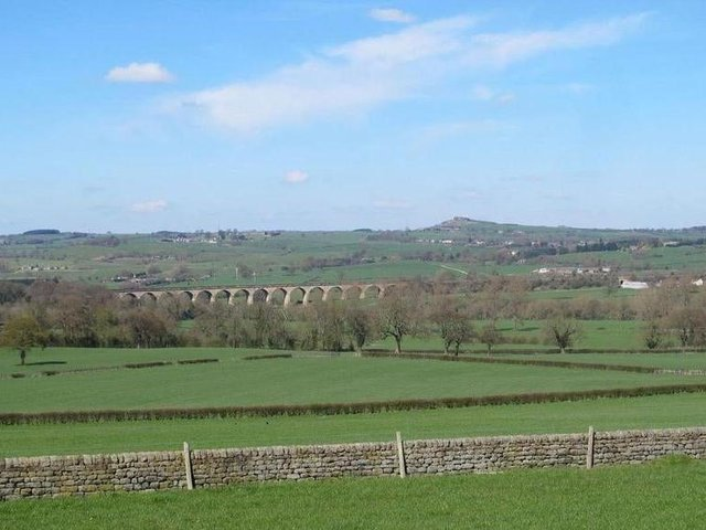 Home hunters are looking to move to rural and village locations in Leeds, like Bramhope, the study found