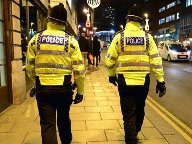 "Police officers across Yorkshire were ""pulled in all directions"" over the weekend following multiple breaches of Covid-19 regulations, prompting officers to plead with the public to stick to the rules."