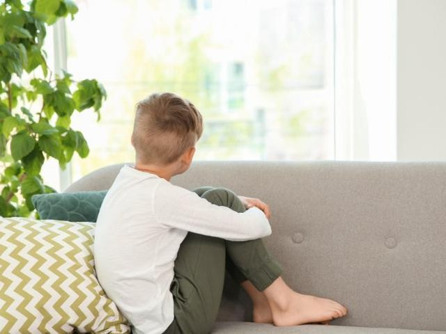 A new home for children suffering from autism and other complex needs is set to be discussed by councillors. (Pic: Adobestock)