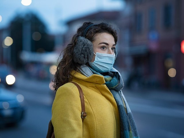 Every single person, regardless of age or gender, should feel safe on the streets of Leeds. Picture: Adobe Stock