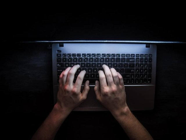 New research shows West Yorkshire Police is one of the top regions in England and Wales for hackers