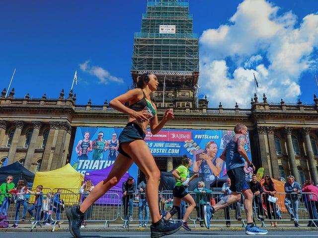 The 2021 Asda Foundation Leeds Half Marathon and Leeds 10K have been postponed until September 5