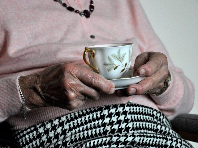 A care home in Garforth has been told by a watchdog that it must improve