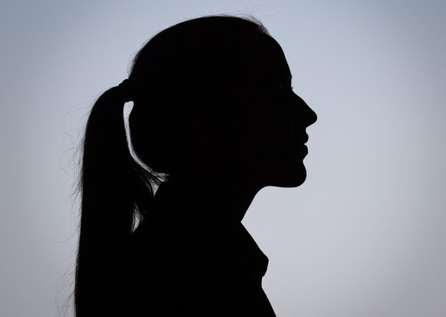 Women with endemitriosis believe they have been suffering in silence for too long. Picture: Getty Images.