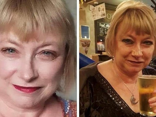 A body has been found in the search for missing Pontefract woman, Beverley O'Connor, police say