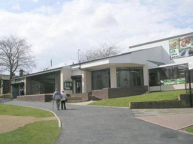 The fate of the animals and staff at Pudsey Park visitor centre has been revealed - as the permanent closure of the facilities was confirmed in a council report.