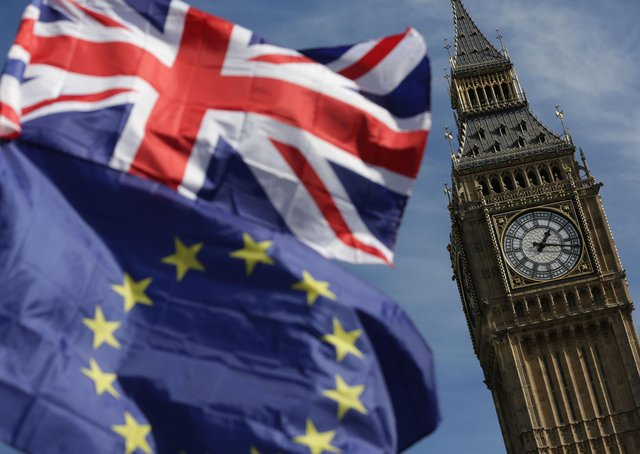 Is Brexit good for Britain - or not?