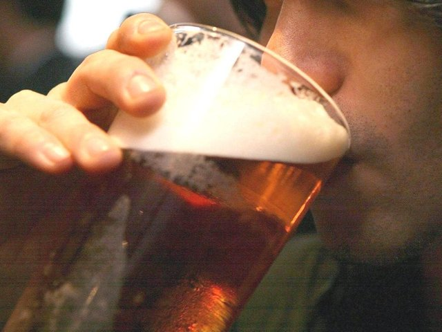 More Wetherspoon pubs are set to reopen (photo: PA).