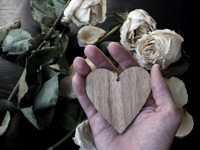 We owe it to Covid-19 heroes to ensure their memories live on. Picture: Shutterstock