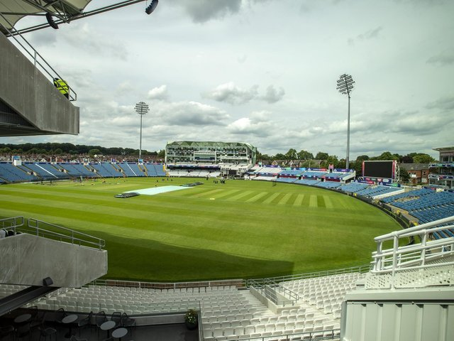 Plans to host boxing and wrestling events for up to 25,000 spectators at the stadium have been rejected