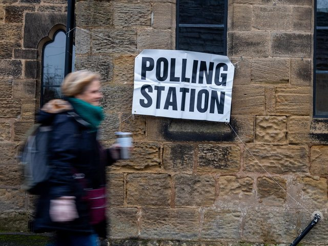 Everything you need to know ahead of Thursday's vote in Leeds