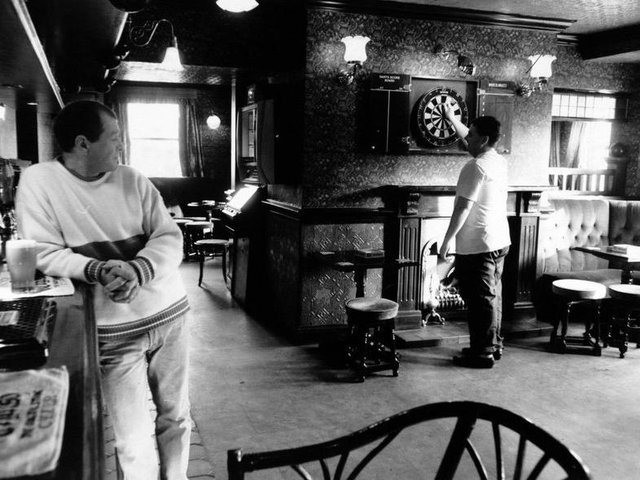 How many of these loved and lost Leeds pubs do you remember?