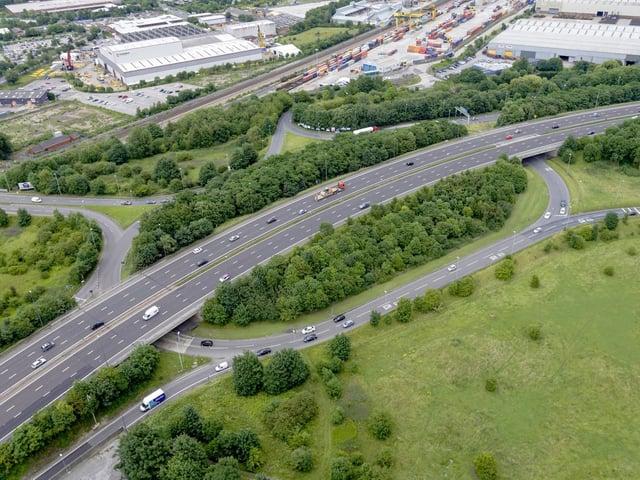 Leeds postcode one of worst for 'cash for crash' schemes in UK