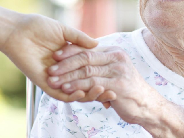 The coronavirus pandemic has caused increased stress and isolation for those with dementia as normal support networks have been disrupted by lockdowns, Dementia UK said.