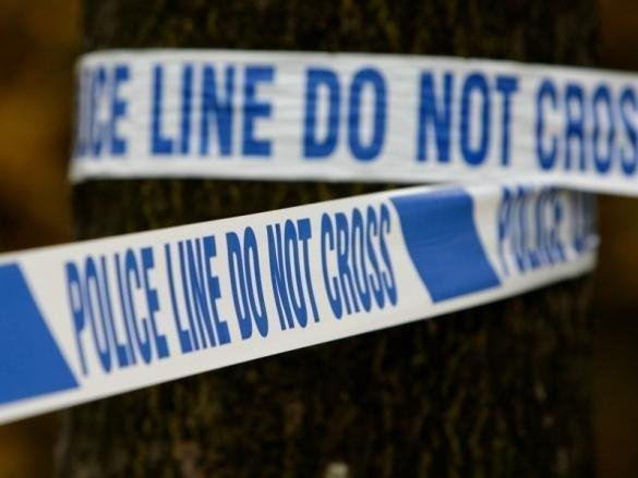 A man has been arrested in Leeds on suspicion of committing war crimes carried out during the civil war in Sierra Leone.