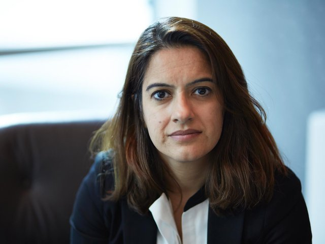Addleshaw Goddard has announced that partner Pervinder Kaur will succeed Simon Kamstra as the head of its Leeds office for a three year term.