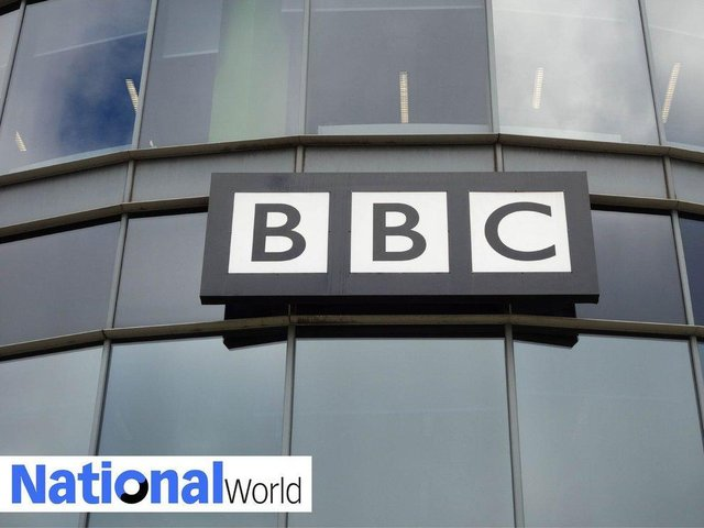 Should the BBC TV licence be scrapped?
