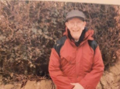 """West Yorkshire Police said: """"Any info or sightings, call 101 / 999, quote log ref: 1809 07/06."""""""
