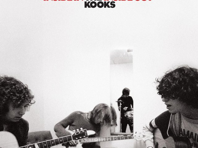 The Kooks have added an extra Leeds date to their new tour after huge demand for tickets.