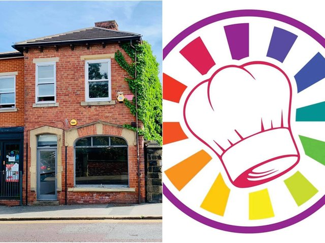 The owner of 'Get Baked' has announced it is set return with a new Headingley takeaway.