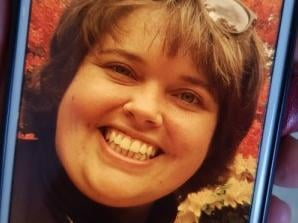 Have you seen 26-year-old Jessica Lintin? (Photo: WYP)