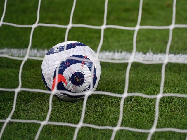 Leeds United's Premier League fixtures as they happen. Pic: Getty