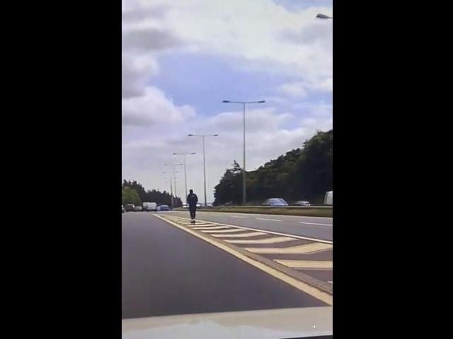 cc WYP Roads Policing Unit