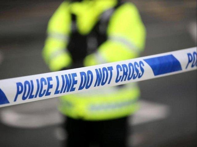 Police are appealing for witnesses following a fatal road traffic collision in Shadwell.