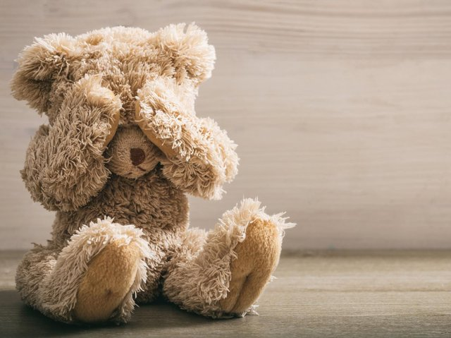 Early miscarriage is not spoken about enough. Pic: AdobeStock