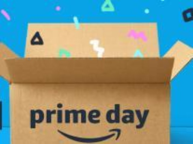 Fake reviews on Amazon and Google are to be investigated