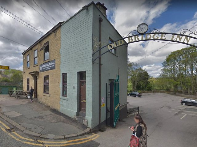 Popular Leeds pub Kirkstall Bridge Inn forced to close for weekend due to Covid staff shortages