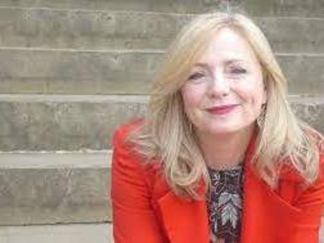 Tracy Brabin says activists were attacked